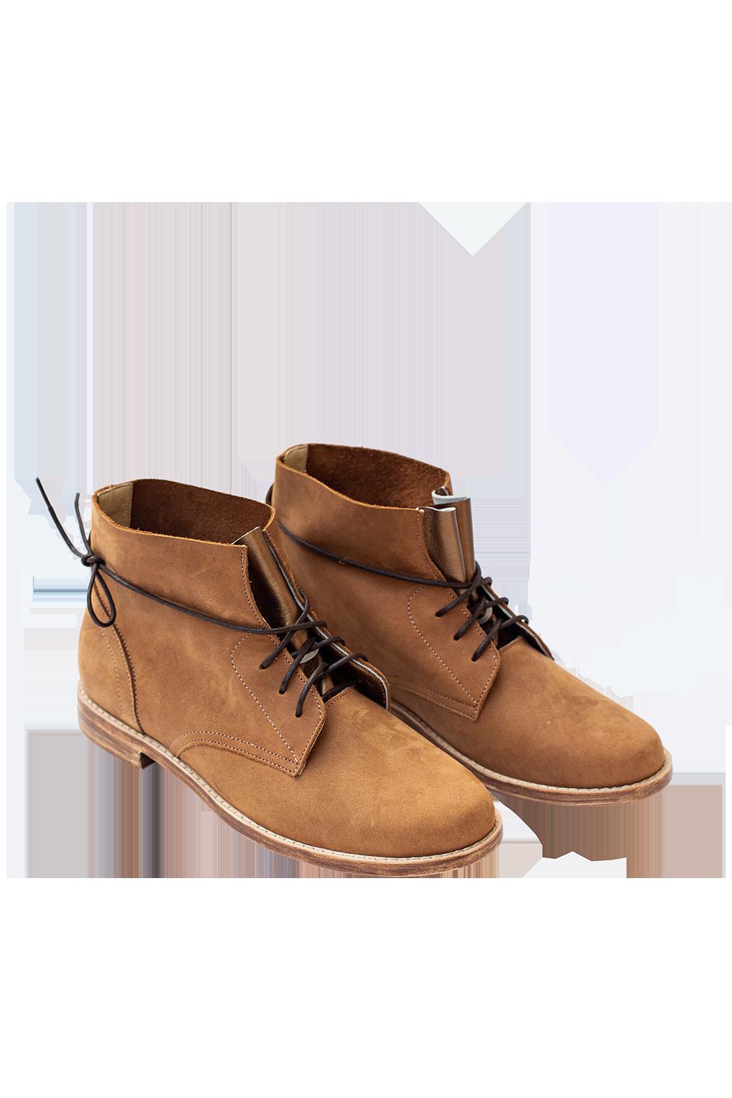 brown2-2