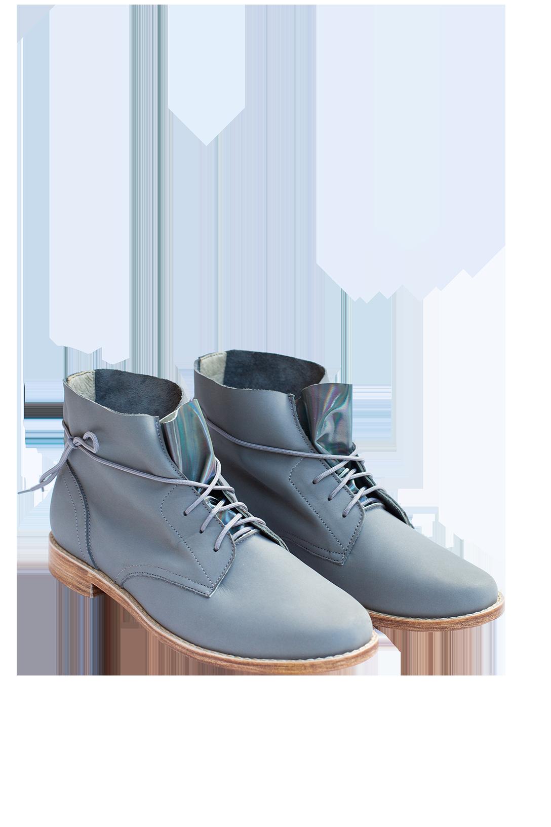grey1-2